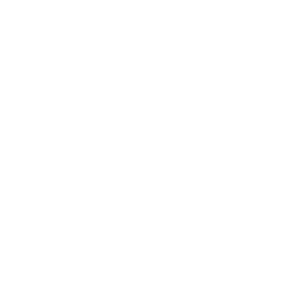 2019 is a year of marvels, wonders and extraordinary manifestations of the greatness of our God